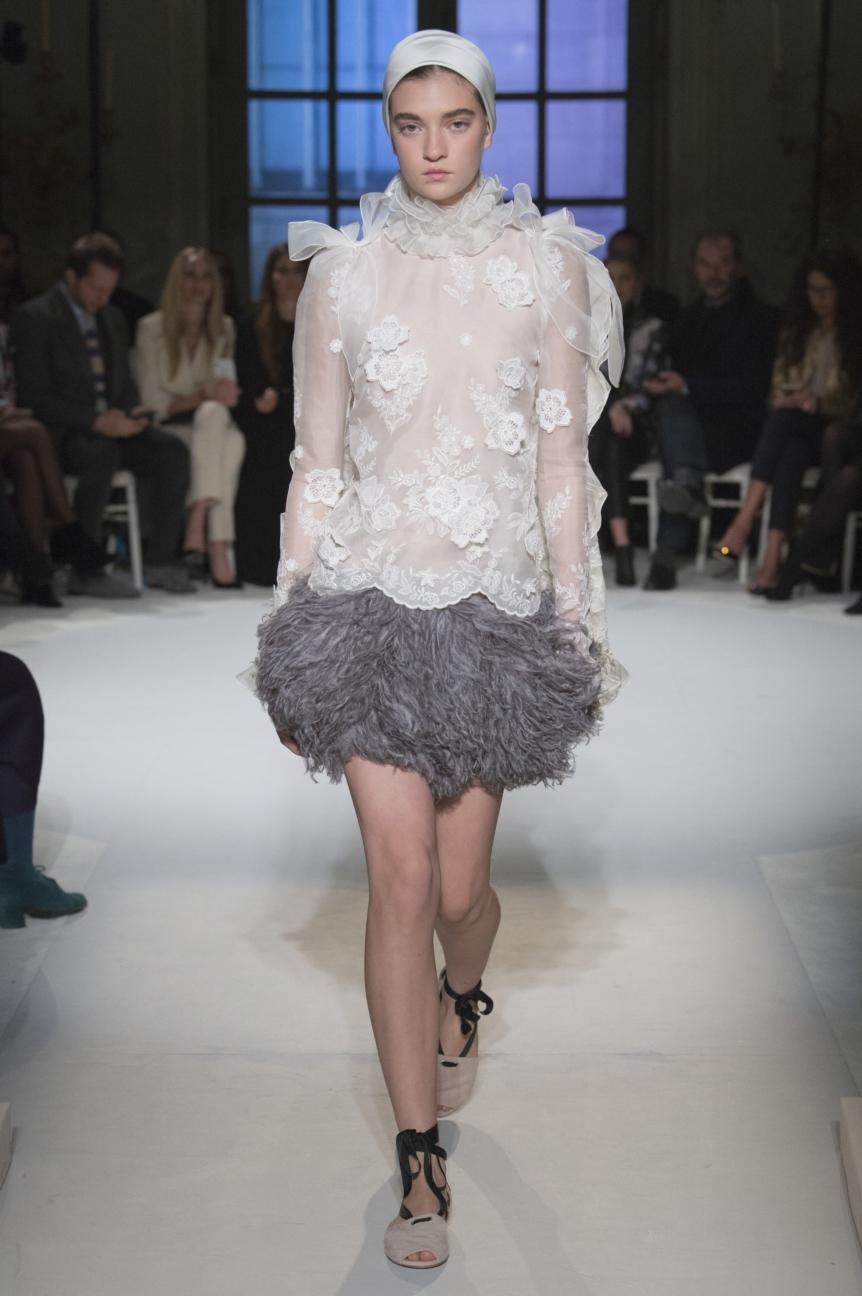 giambattista-valli-haute-couture-12-look-12
