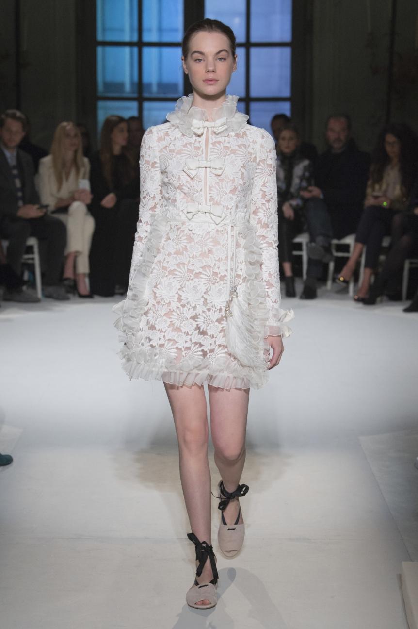 giambattista-valli-haute-couture-12-look-13