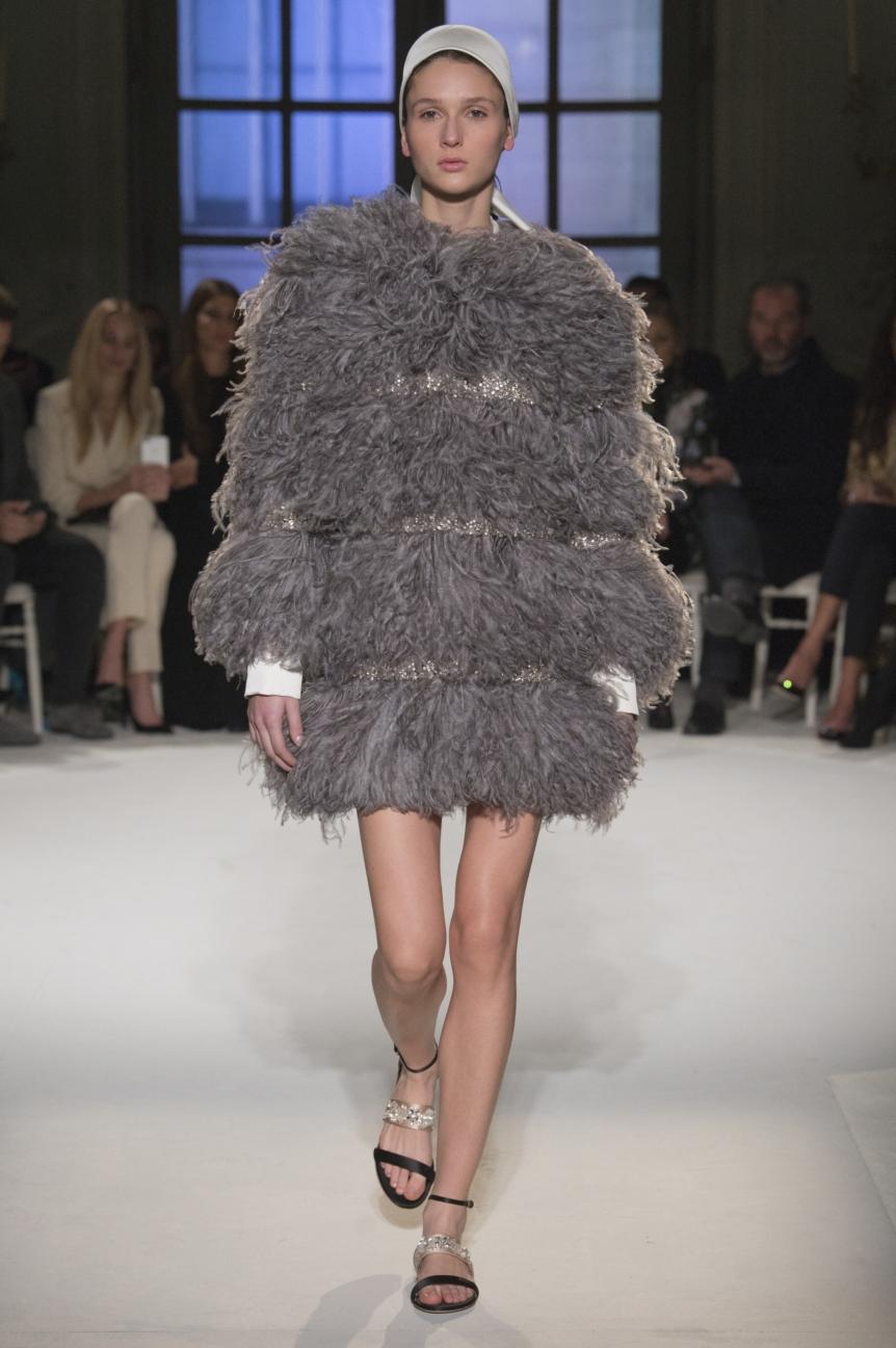 giambattista-valli-haute-couture-12-look-14