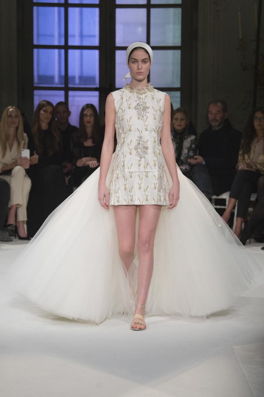 giambattista-valli-haute-couture-12-look-15