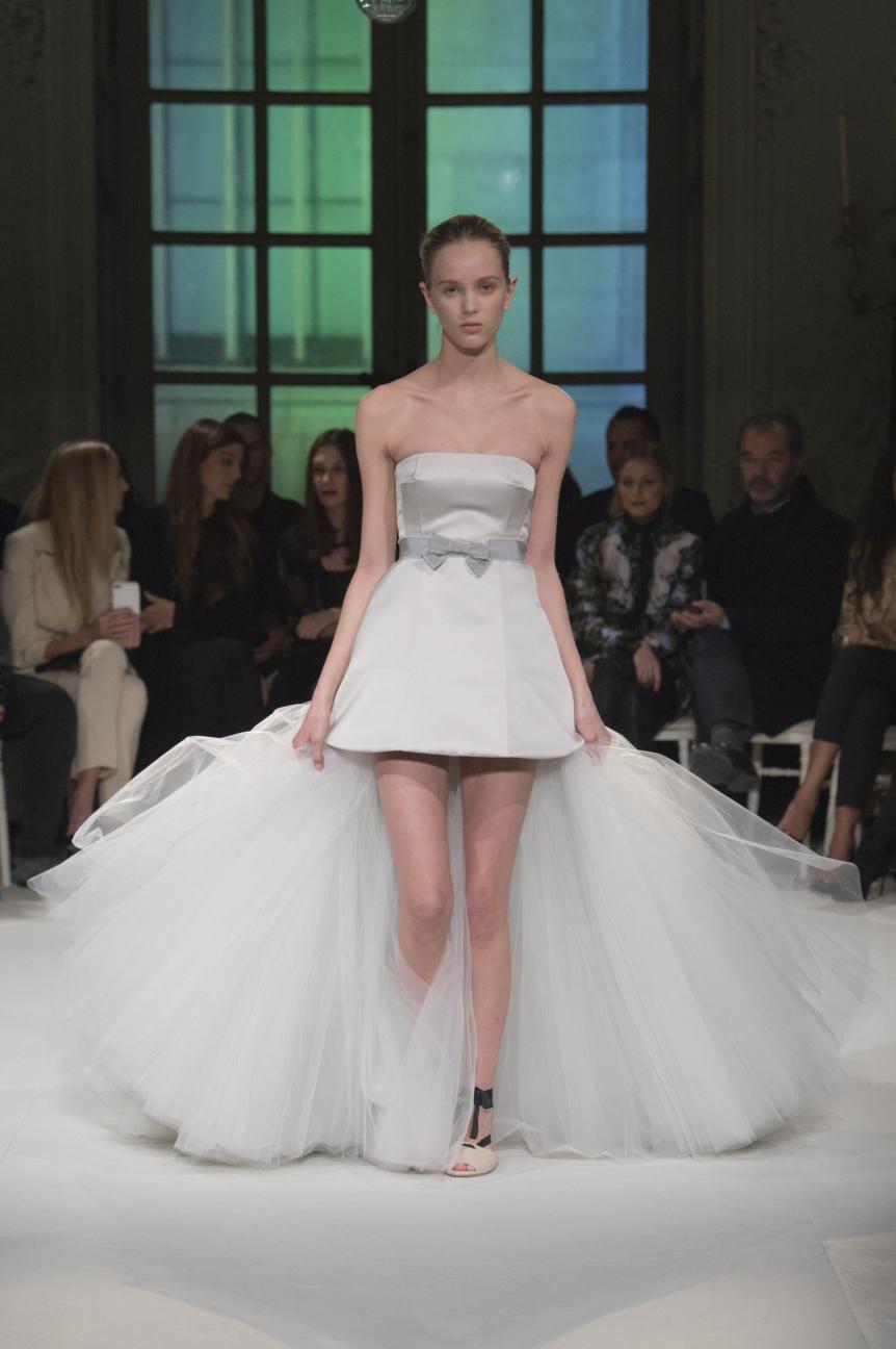 giambattista-valli-haute-couture-12-look-16