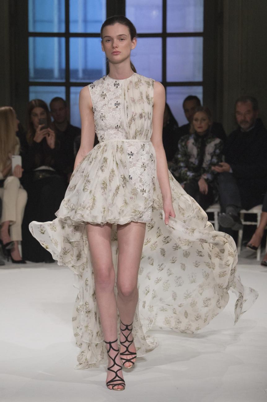 giambattista-valli-haute-couture-12-look-17