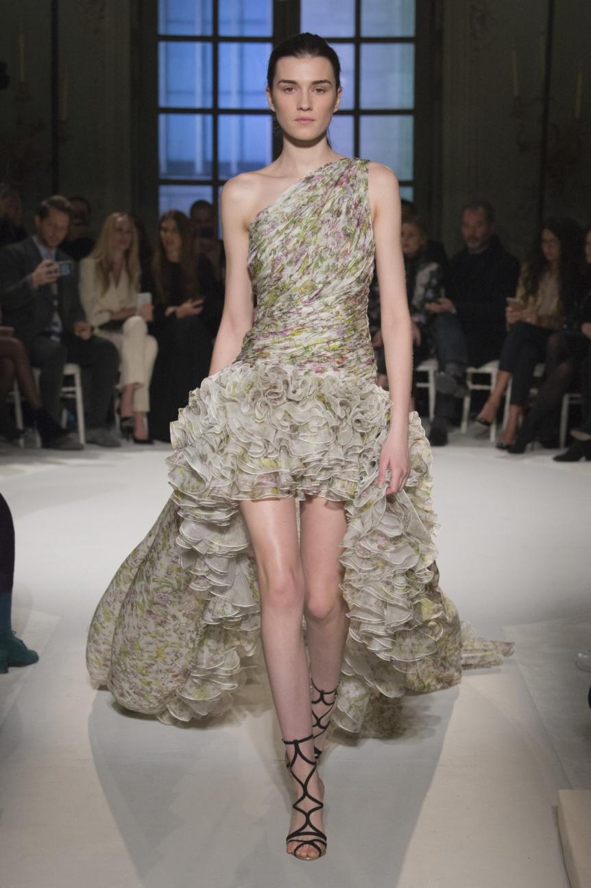 giambattista-valli-haute-couture-12-look-19