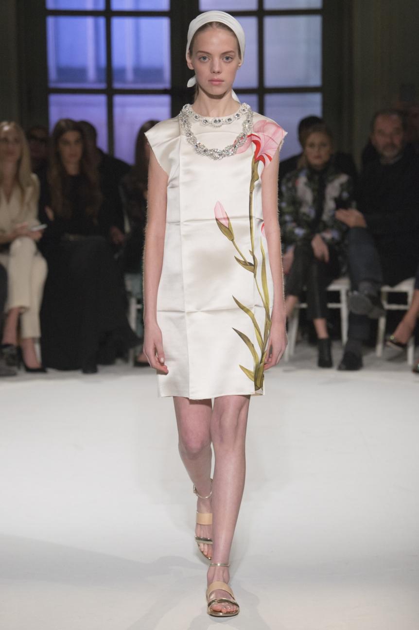 giambattista-valli-haute-couture-12-look-2