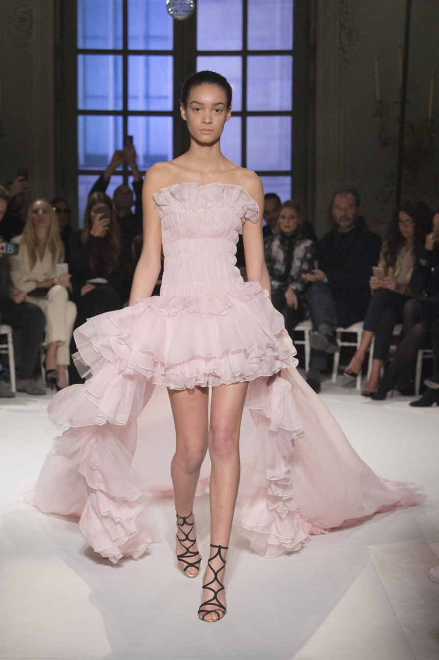 giambattista-valli-haute-couture-12-look-20