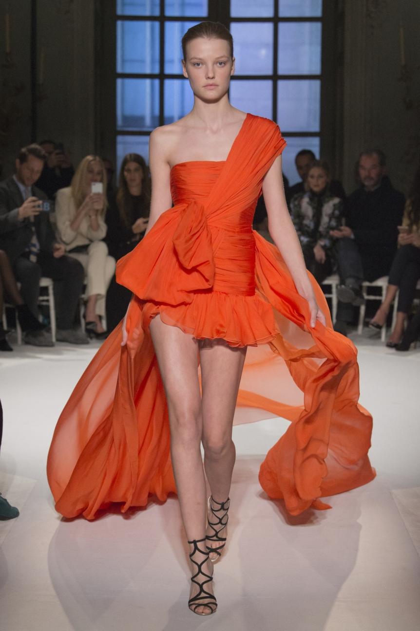 giambattista-valli-haute-couture-12-look-21