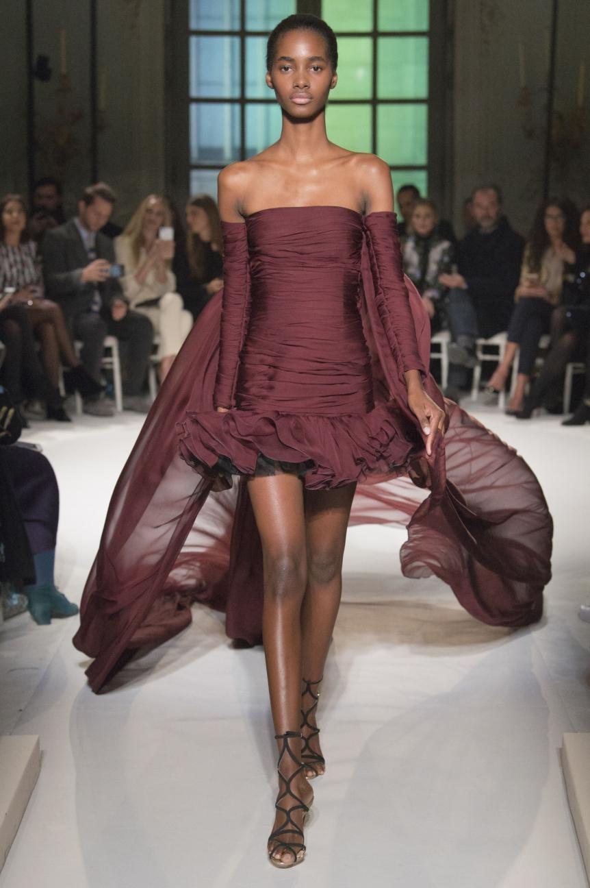 giambattista-valli-haute-couture-12-look-22