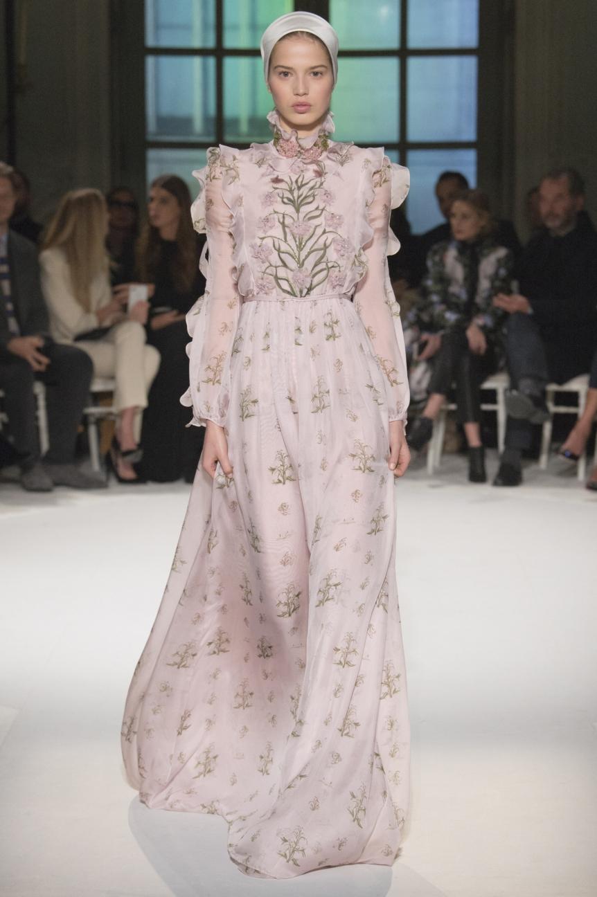 giambattista-valli-haute-couture-12-look-23
