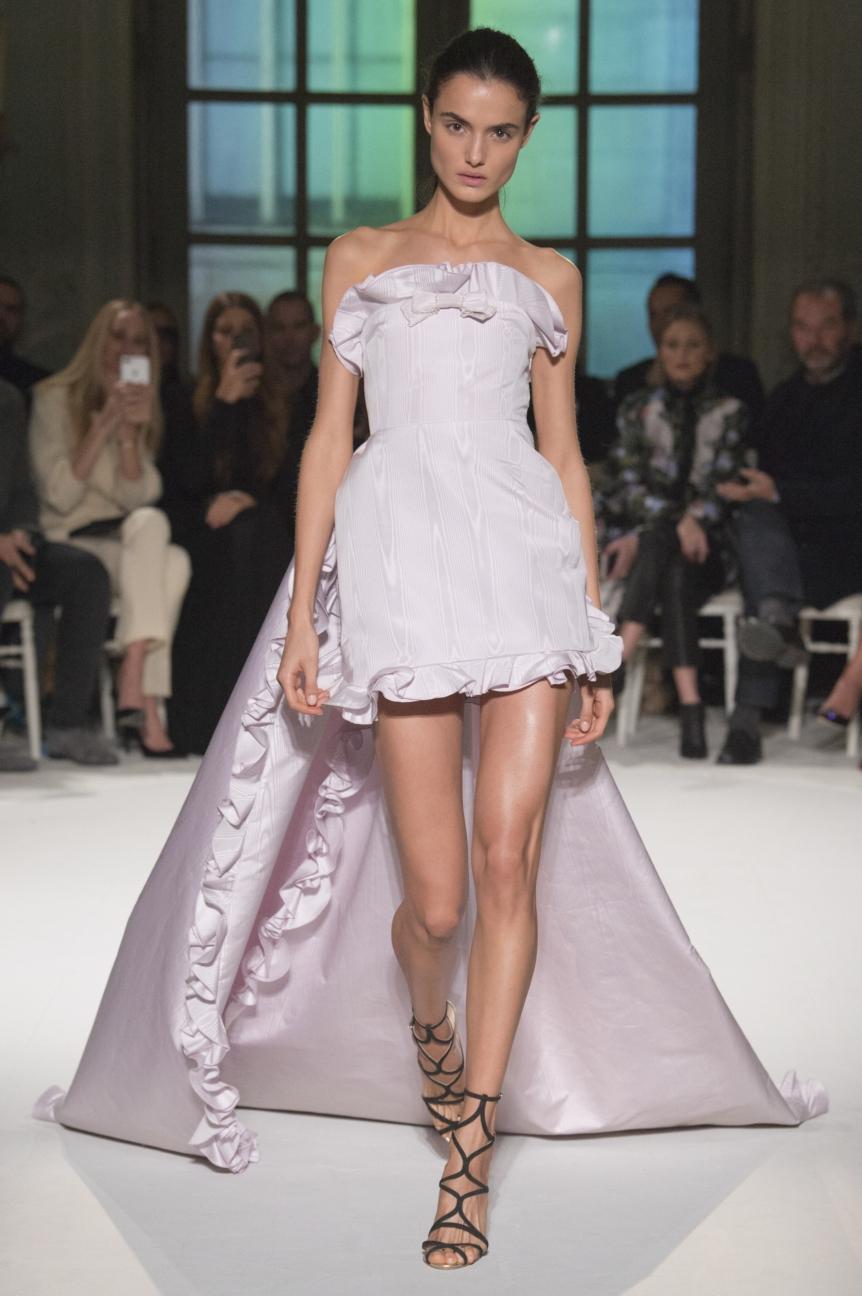 giambattista-valli-haute-couture-12-look-24