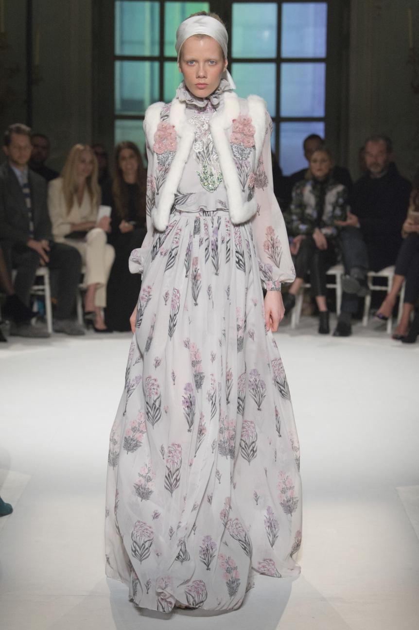 giambattista-valli-haute-couture-12-look-25