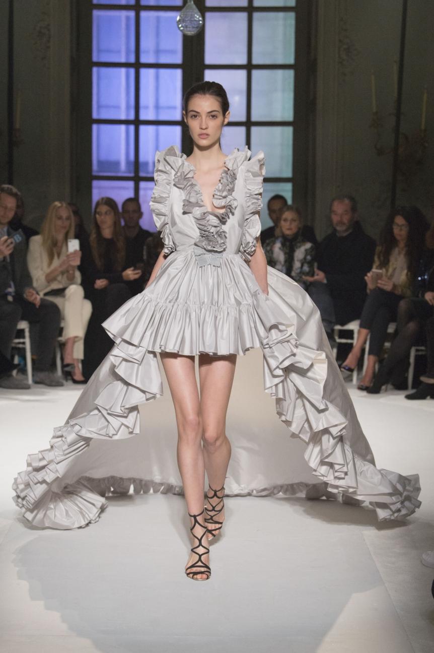 giambattista-valli-haute-couture-12-look-26
