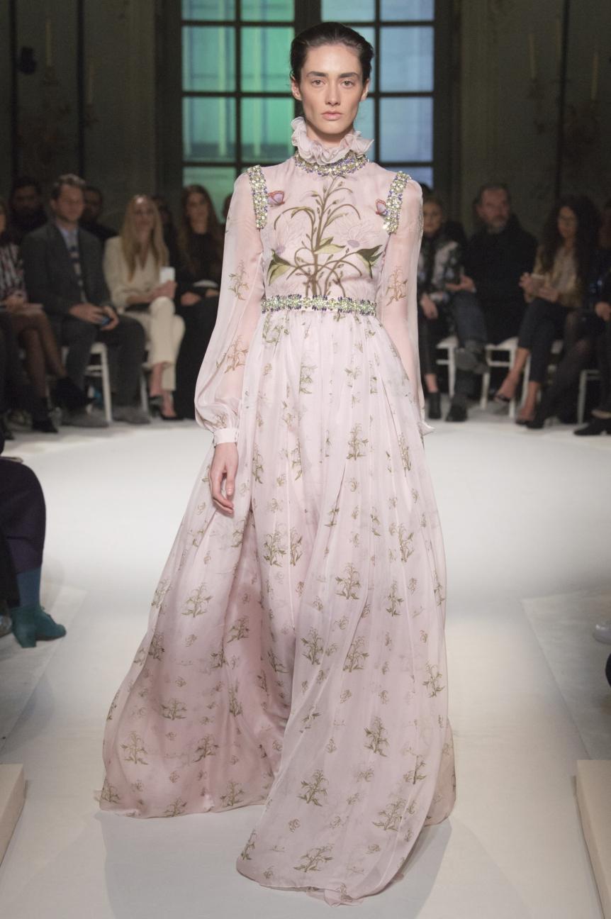 giambattista-valli-haute-couture-12-look-27