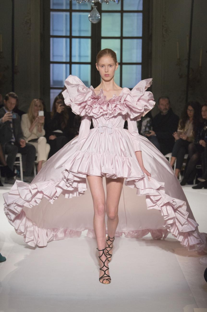 giambattista-valli-haute-couture-12-look-28