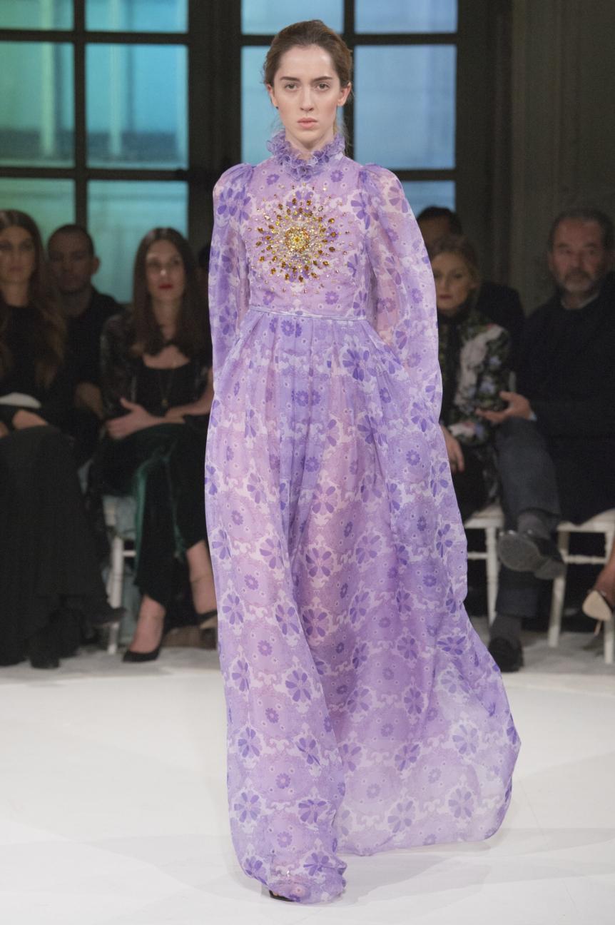 giambattista-valli-haute-couture-12-look-29