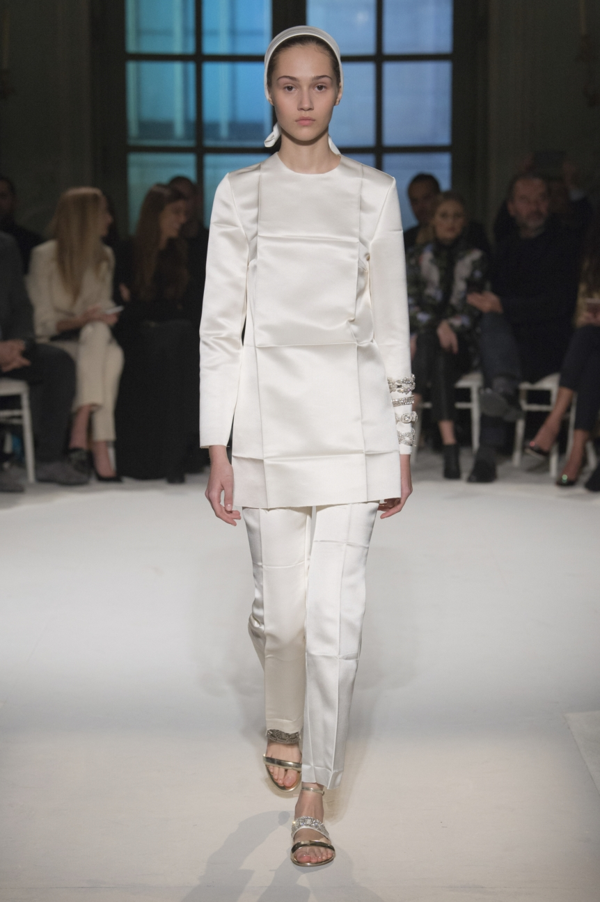 giambattista-valli-haute-couture-12-look-3