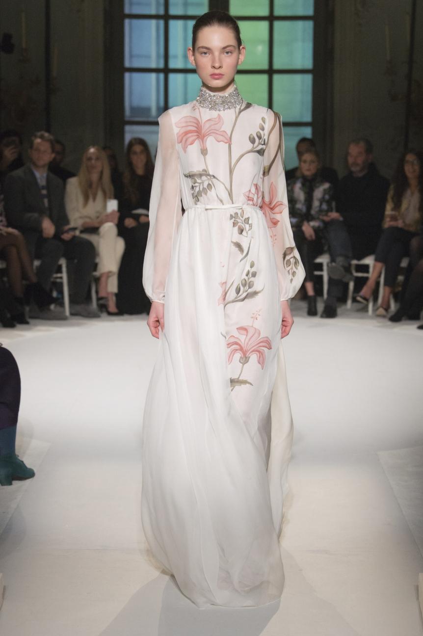 giambattista-valli-haute-couture-12-look-30