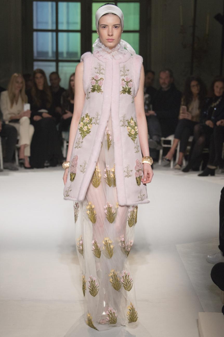 giambattista-valli-haute-couture-12-look-31