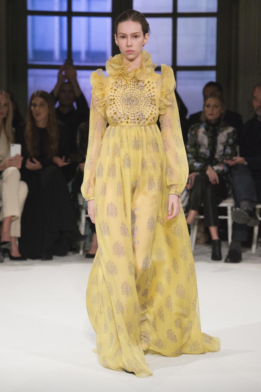 giambattista-valli-haute-couture-12-look-32