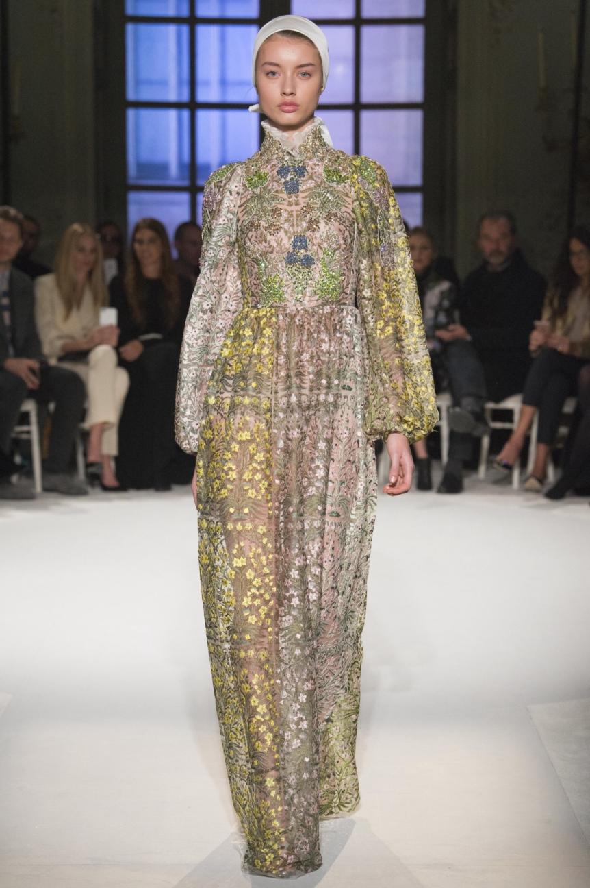 giambattista-valli-haute-couture-12-look-33
