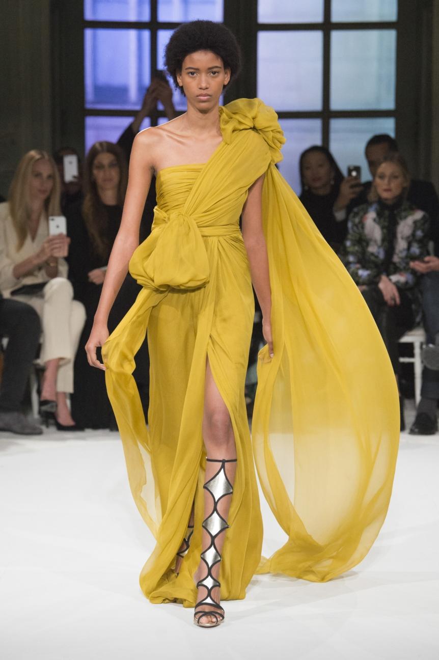 giambattista-valli-haute-couture-12-look-34