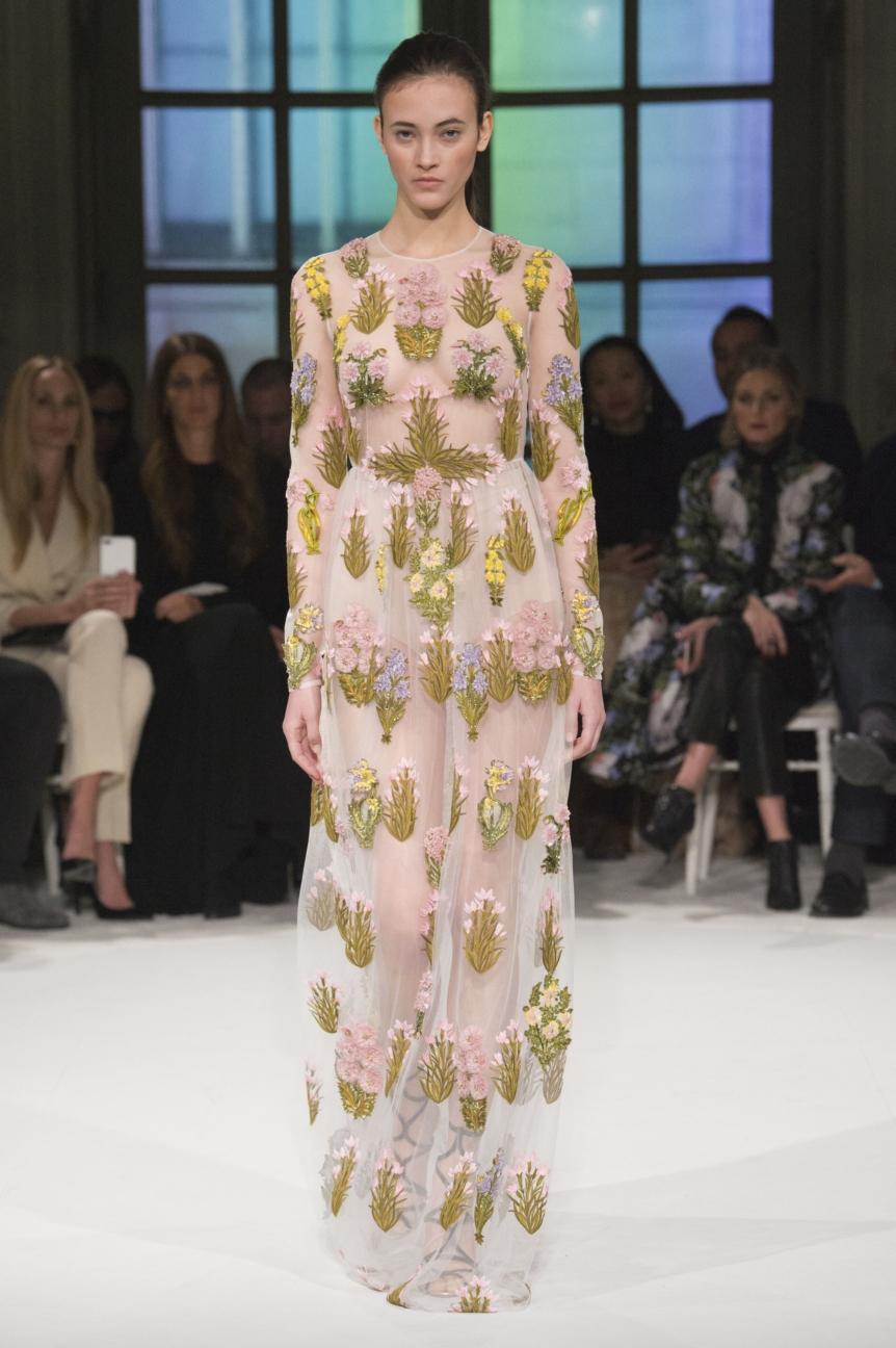 giambattista-valli-haute-couture-12-look-35