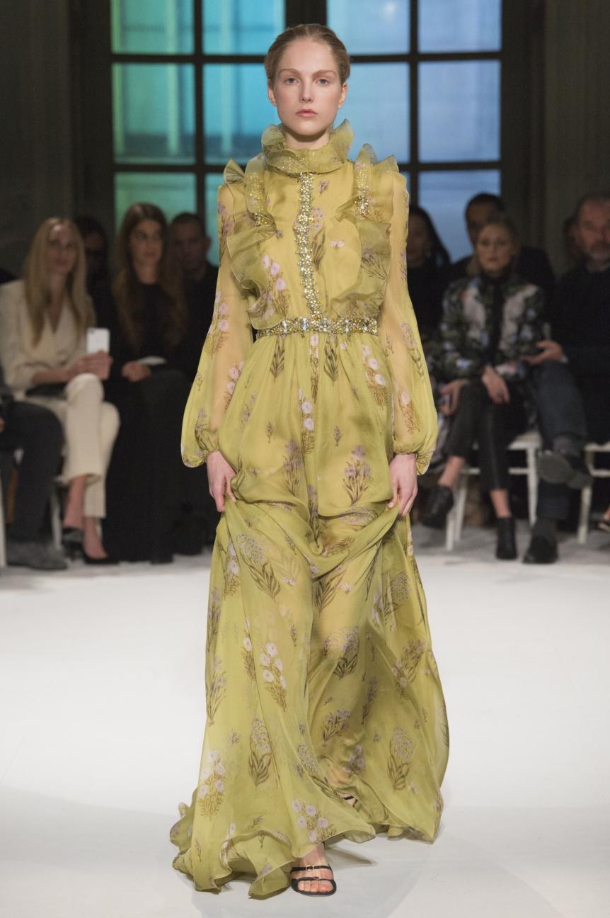 giambattista-valli-haute-couture-12-look-36