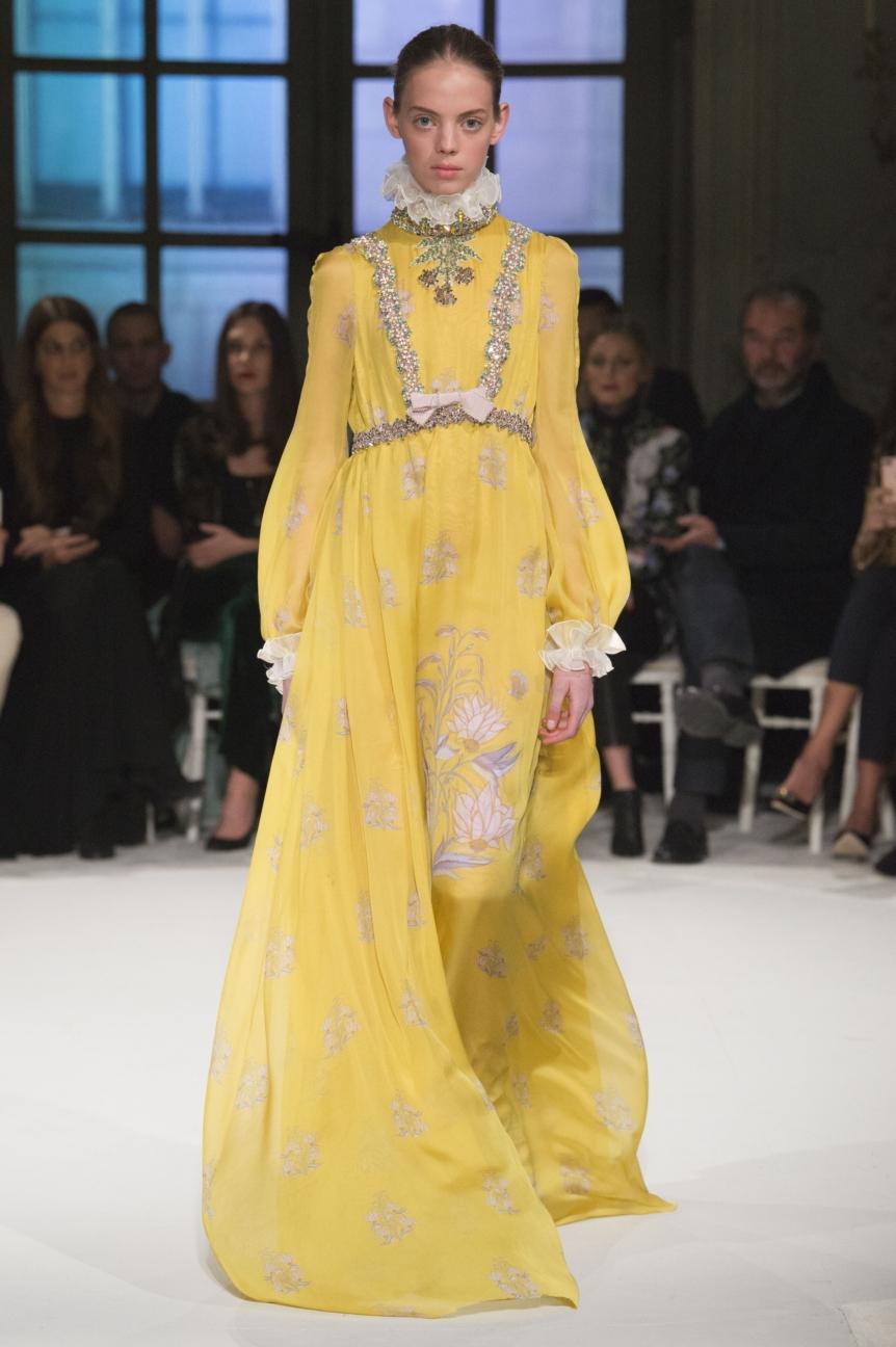 giambattista-valli-haute-couture-12-look-37