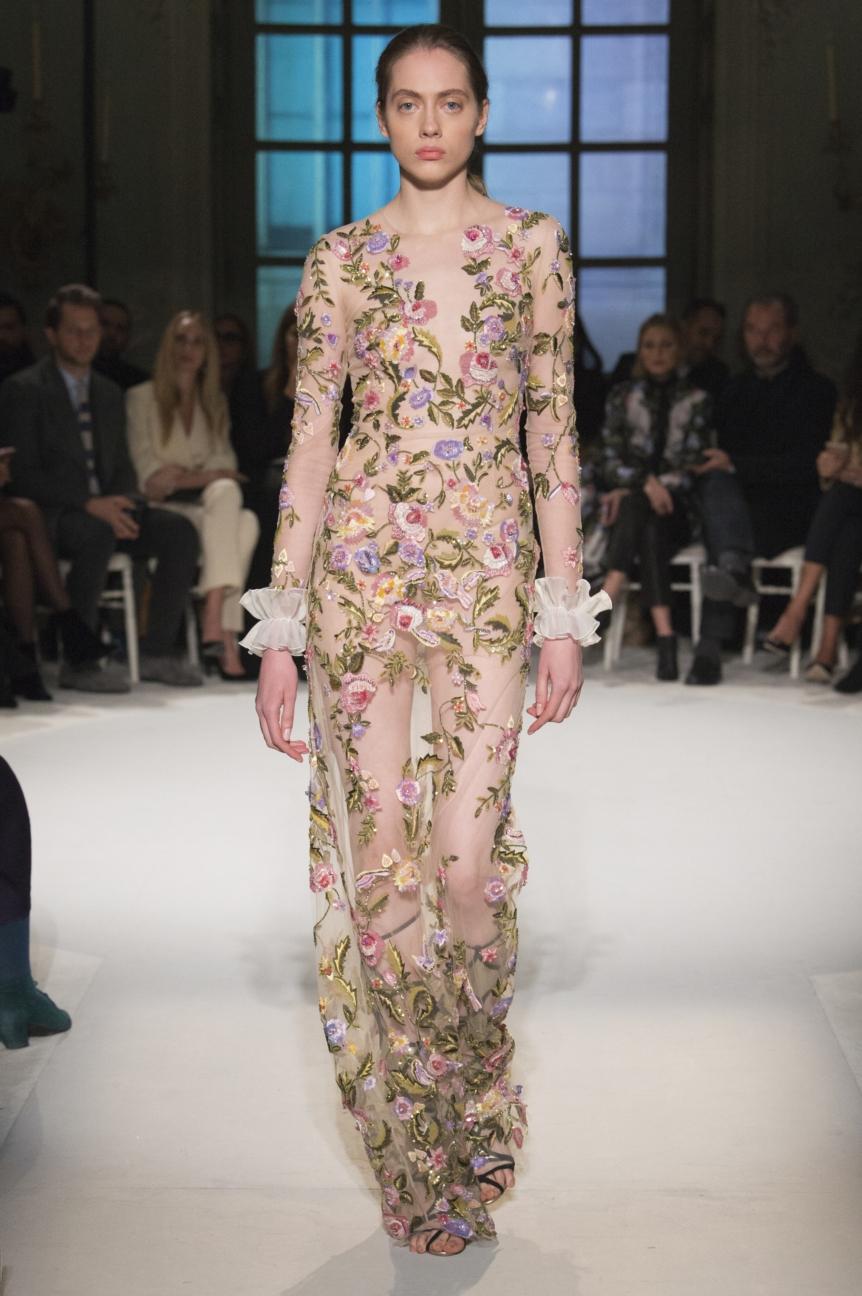 giambattista-valli-haute-couture-12-look-38