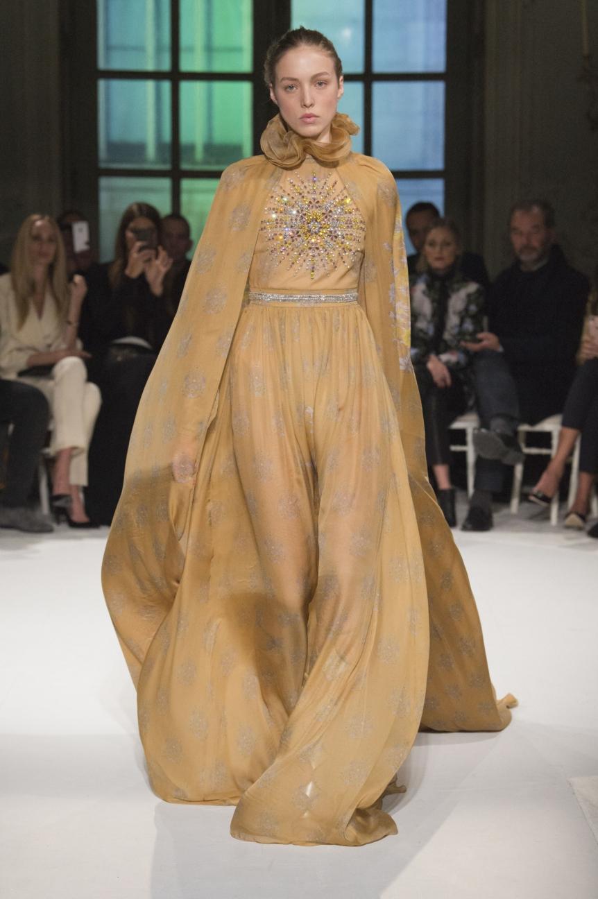 giambattista-valli-haute-couture-12-look-39