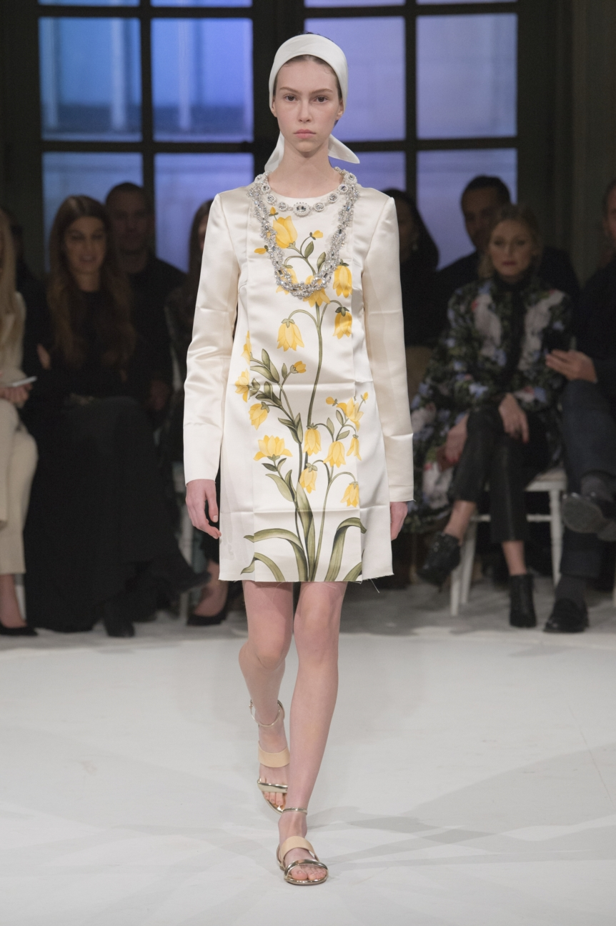 giambattista-valli-haute-couture-12-look-4