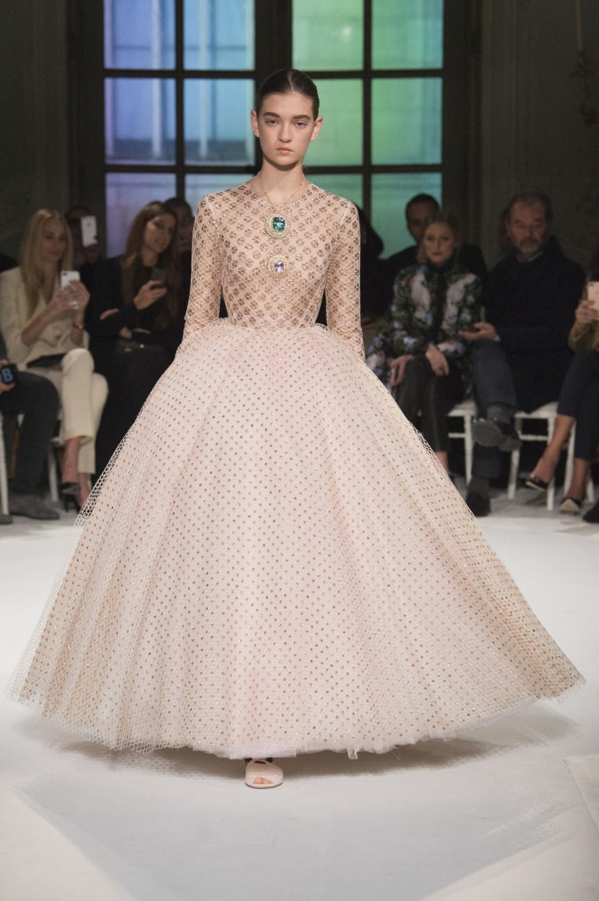 giambattista-valli-haute-couture-12-look-40
