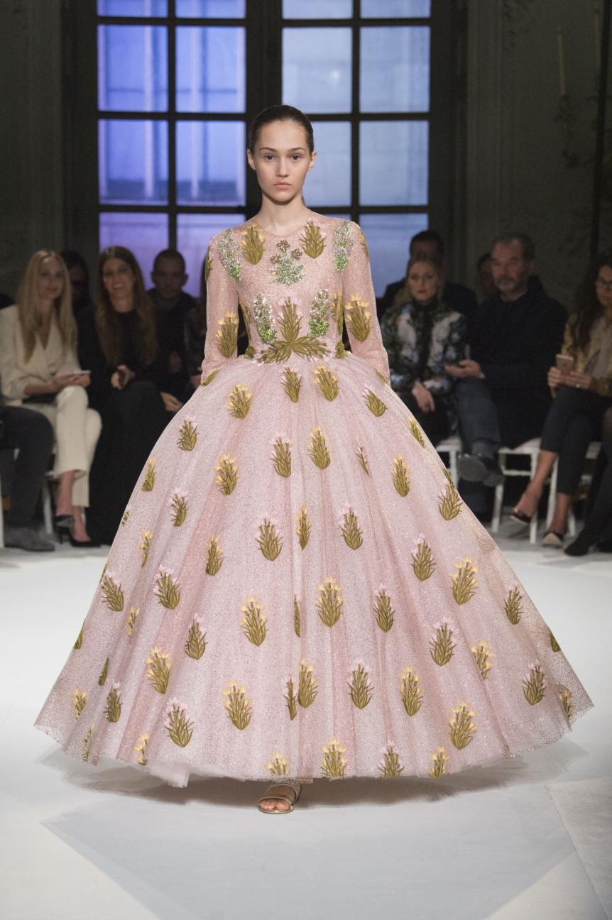 giambattista-valli-haute-couture-12-look-41