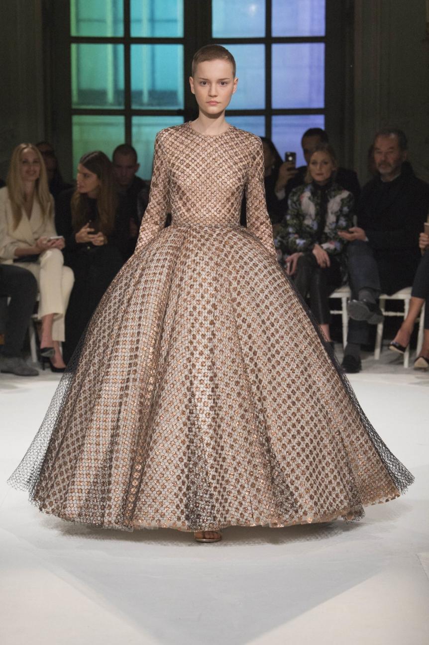 giambattista-valli-haute-couture-12-look-42