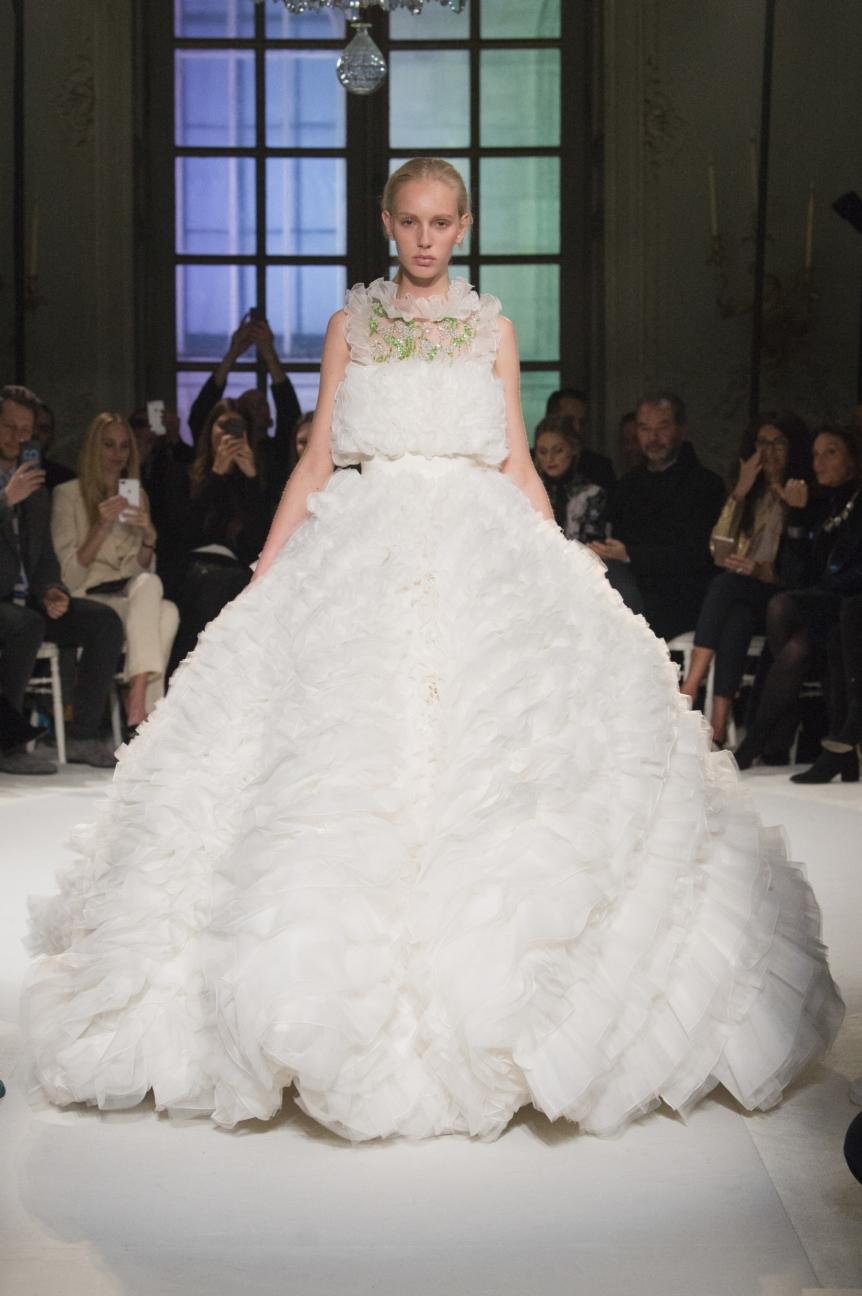 giambattista-valli-haute-couture-12-look-43