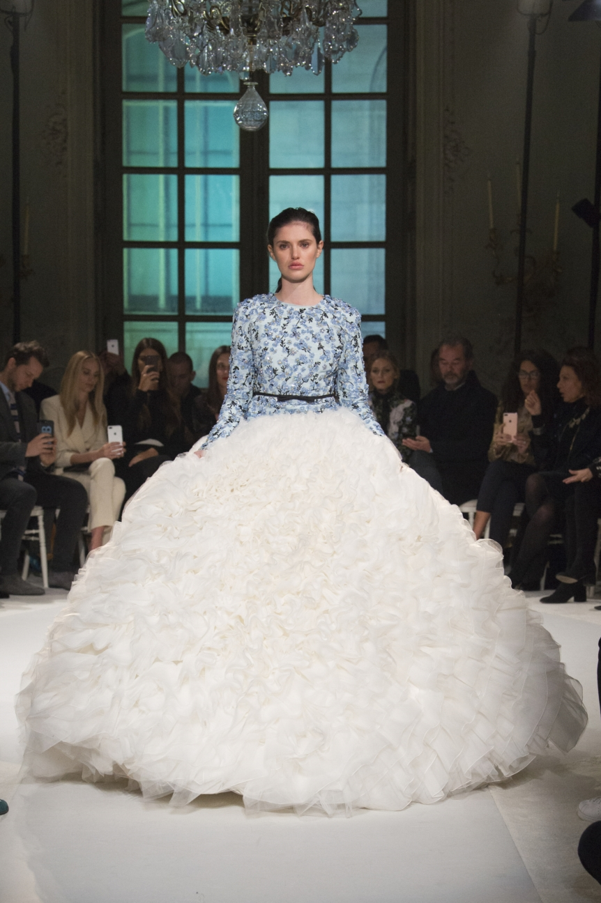 giambattista-valli-haute-couture-12-look-45