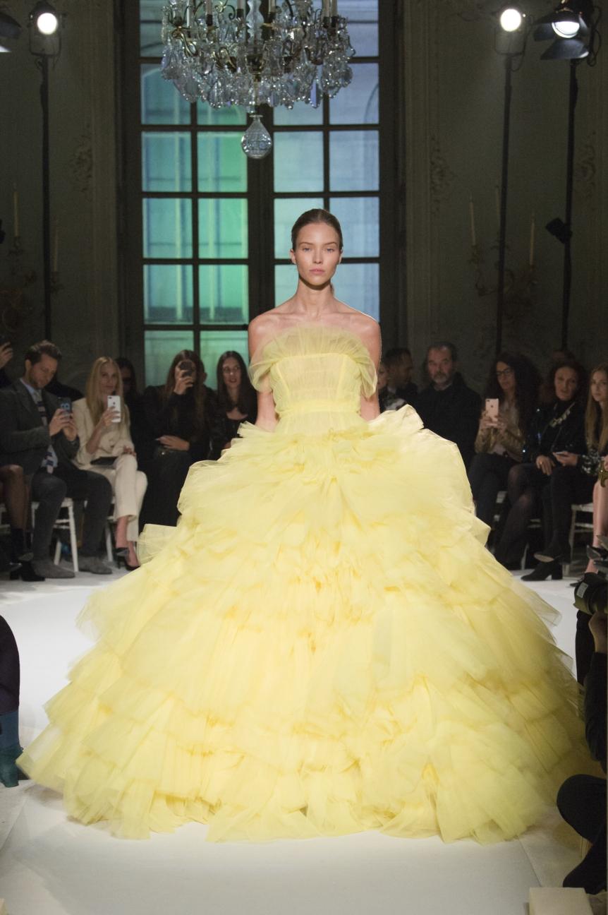 giambattista-valli-haute-couture-12-look-46