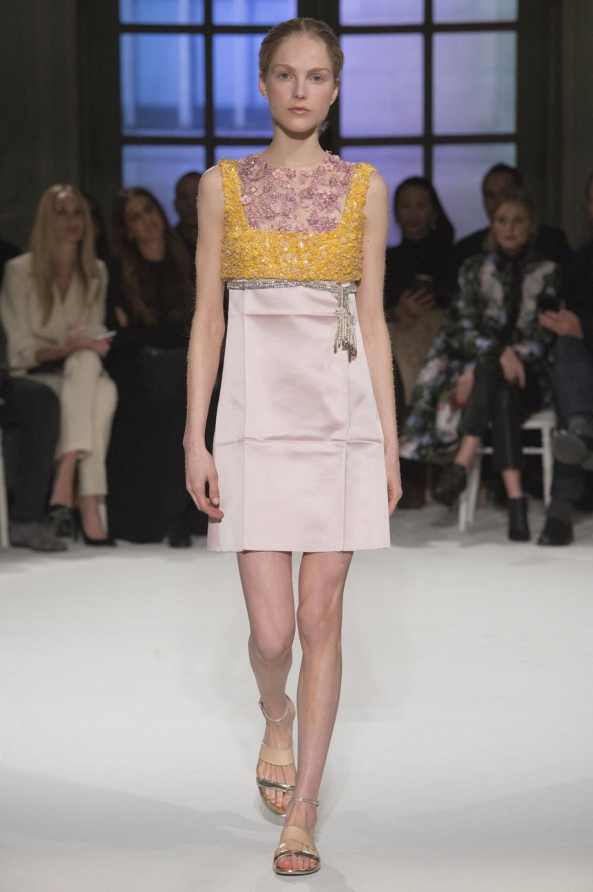 giambattista-valli-haute-couture-12-look-5