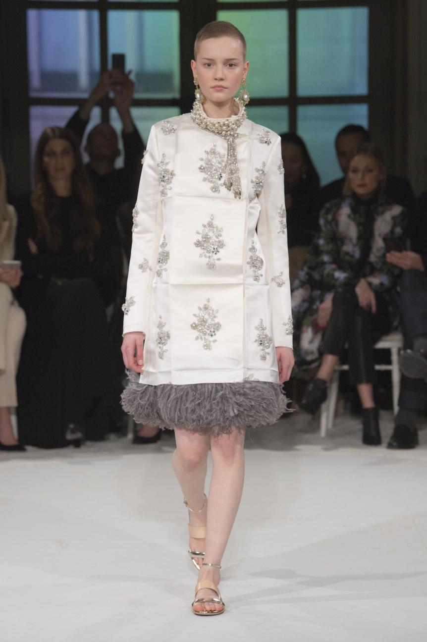 giambattista-valli-haute-couture-12-look-6