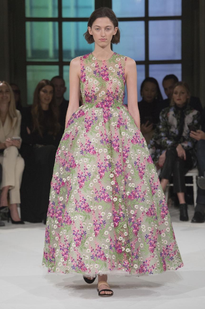 giambattista-valli-haute-couture-12-look-7