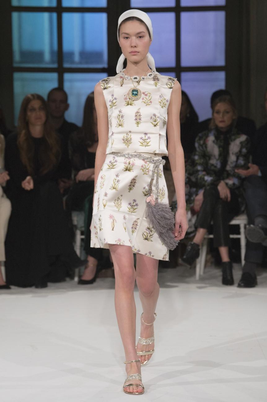 giambattista-valli-haute-couture-12-look-8