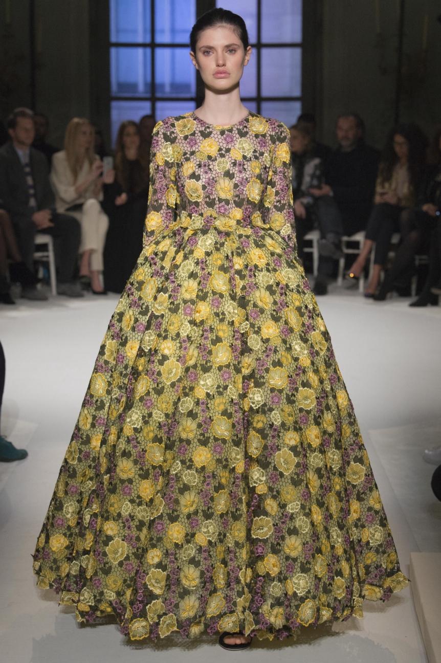 giambattista-valli-haute-couture-12-look-9