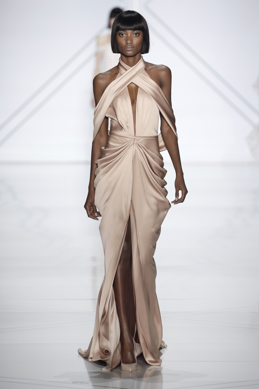 ralph-russo-ss17-look-34
