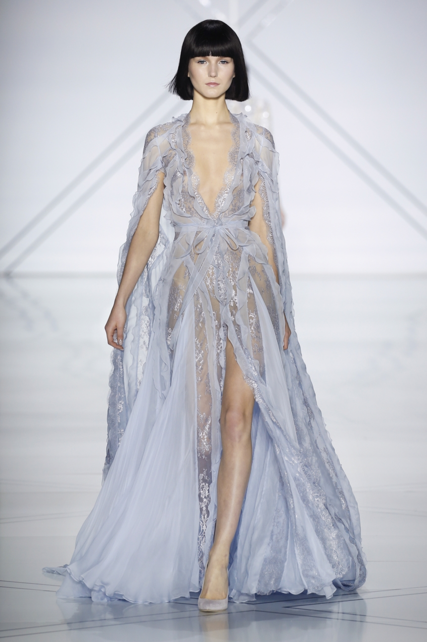 ralph-russo-ss17-look-37