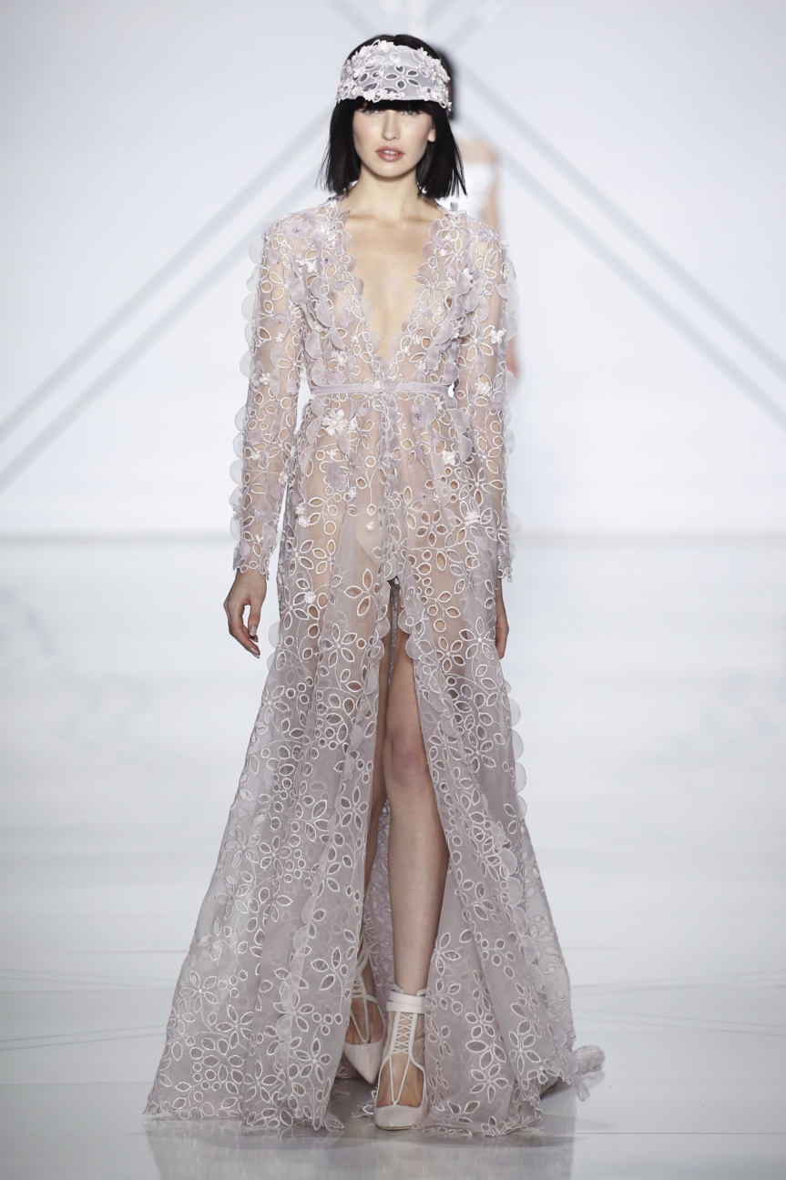 ralph-russo-ss17-look-41