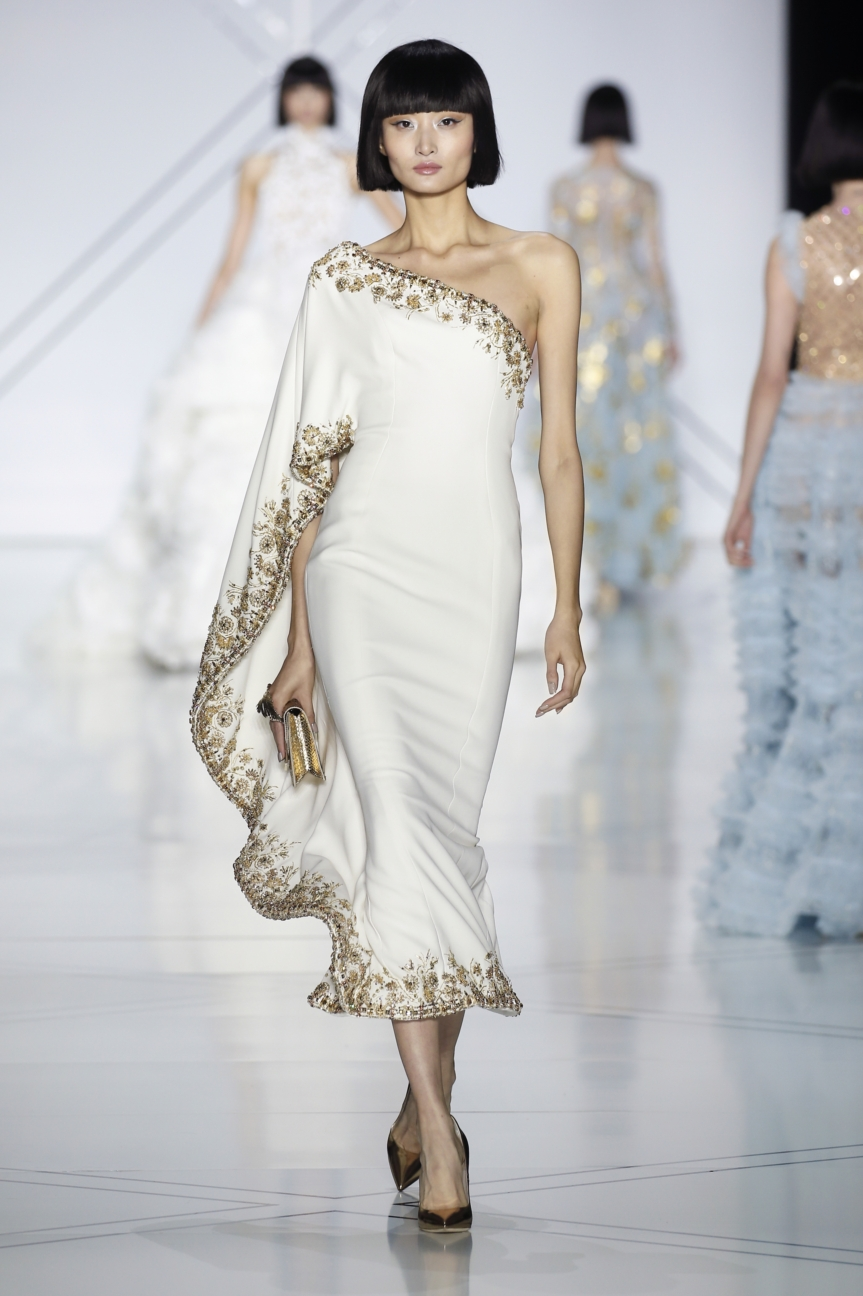 ralph-russo-ss17-look-50