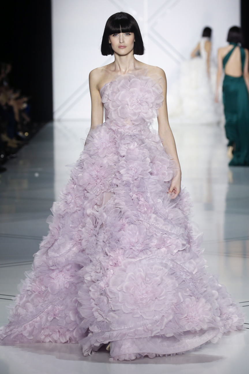ralph-russo-ss17-look-54