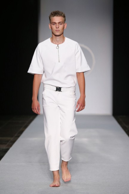 henrik-silvius-copenhagen-fashion-week-spring-summer-2015-11