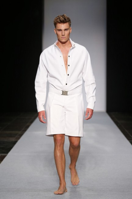 henrik-silvius-copenhagen-fashion-week-spring-summer-2015-12