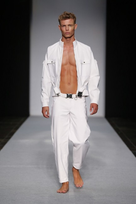 henrik-silvius-copenhagen-fashion-week-spring-summer-2015-13