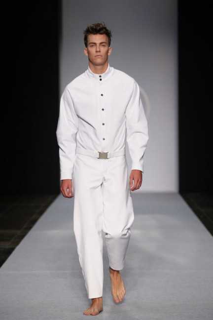henrik-silvius-copenhagen-fashion-week-spring-summer-2015-14